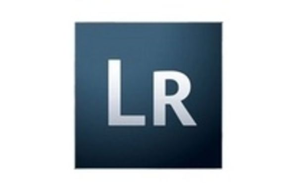 Lightroom 1.4, Camera Raw 4.4, DNG Converter 4.4
