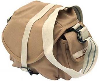 Сеть сумки: сумки маттиоли каталог 2011, молодежная сумка планшет.