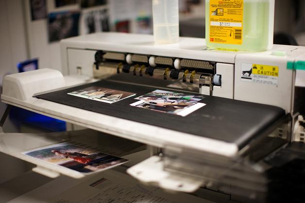 11 вопросов о печати цифровых фотографий (часть первая)