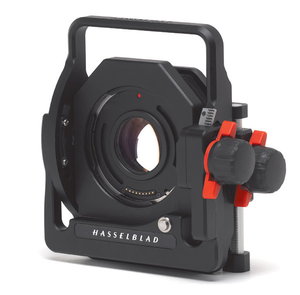 Hasselblad HTS 1.5 Tilt-Shift-адаптер