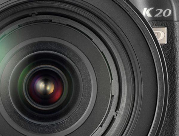 Как фотографировать на Pentax K20D: настройки фотоаппарата: http://prophotos.ru/reviews/10356-pentax-k20d/3