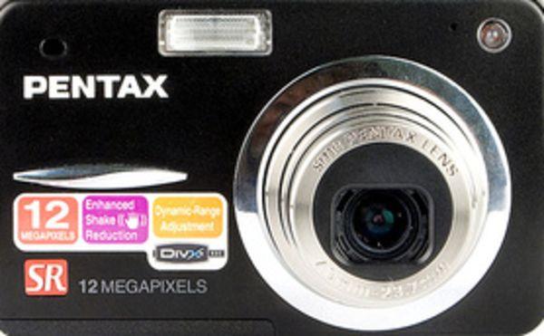 Как фотографировать на Pentax Optio A40: настройки ...: https://prophotos.ru/reviews/10986-pentax-optio-a40/2