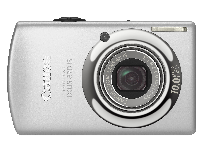 Фотографии с утерянного фотоаппарата 23 фотография