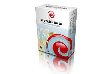BatchPhoto v. 2.3