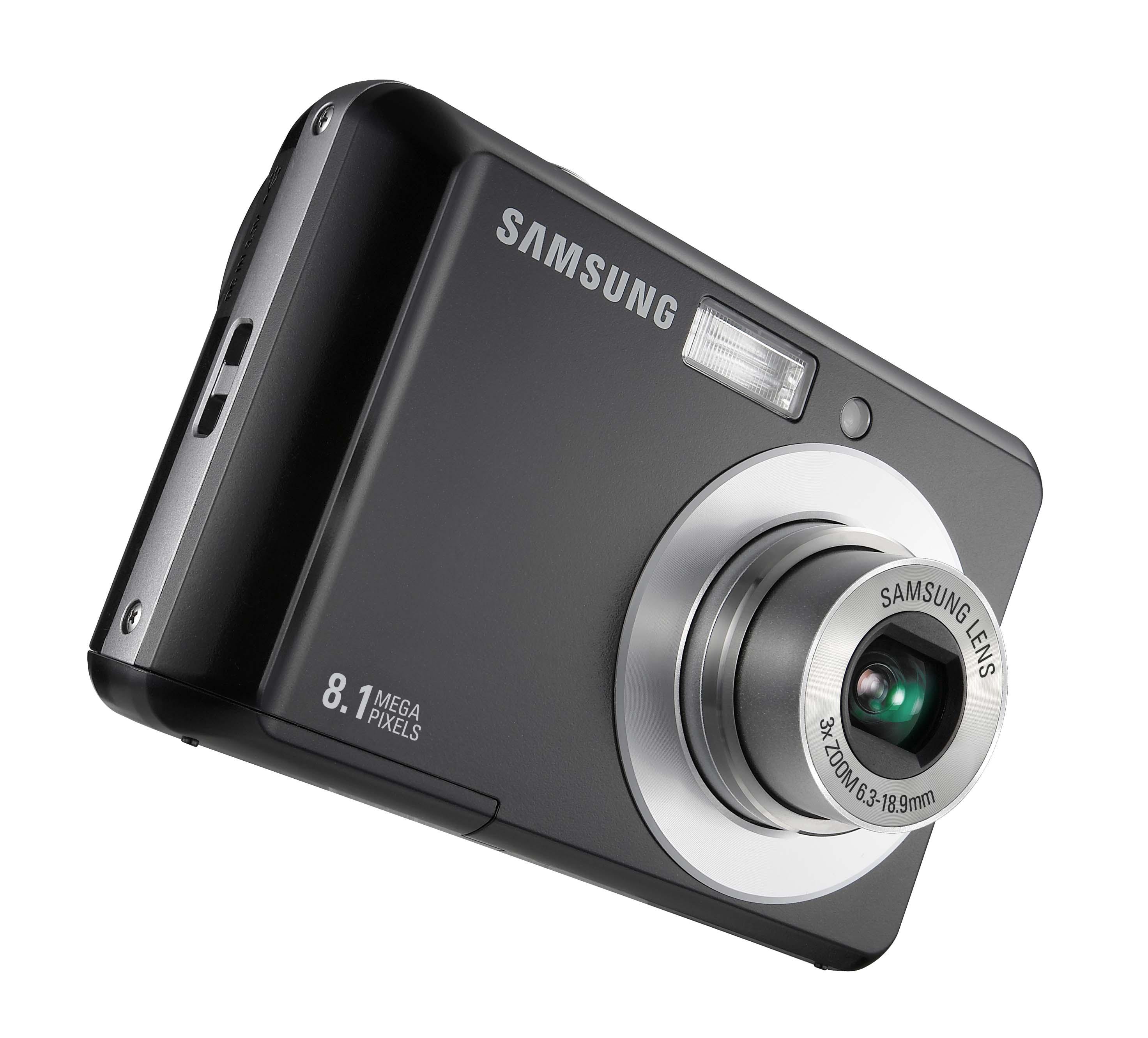 Скачать драйвера для фотоаппарата samsung es65