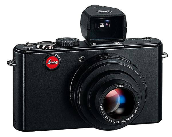 Panasonic lumix live viewfinder for gf1/gf2 dmw-lvf1