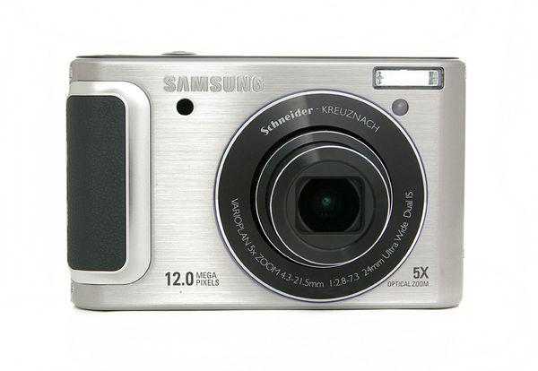 Как фотографировать на Samsung WB1000: настройки фотоаппарата: http://prophotos.ru/reviews/14208-samsung-wb1000/2