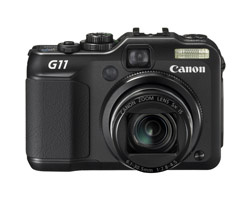 <span role='device-inline' data-device-id=14216 data-device-permalink=canon-powershot-g11>Canon PowerShot G11</span>