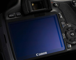 <span role='device-inline' data-device-id=14596 data-device-permalink=canon-eos-550d>Canon EOS 550D</span>
