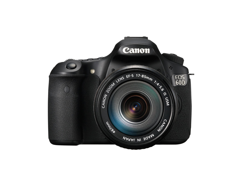 фотоаппарат canon с видео и фото