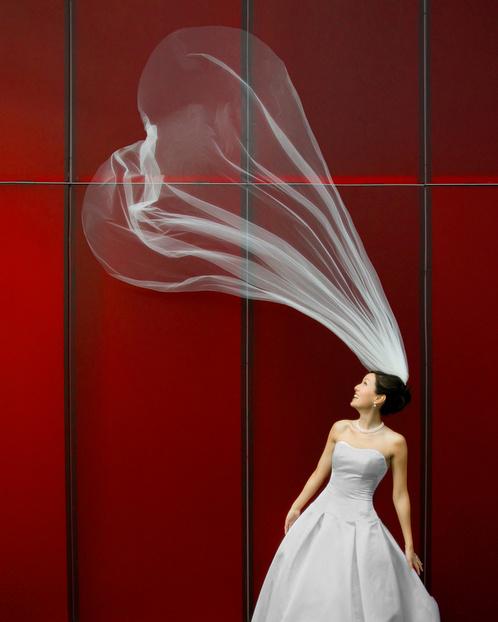 Каталог свадебных фотографов москвы