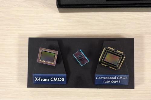 X-Pro1, ISO 6400, F3.6, 1/210 s, 5.0 МБ