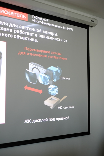 X-Pro1, ISO 800, F2, 1/52 s, 3.0 МБ