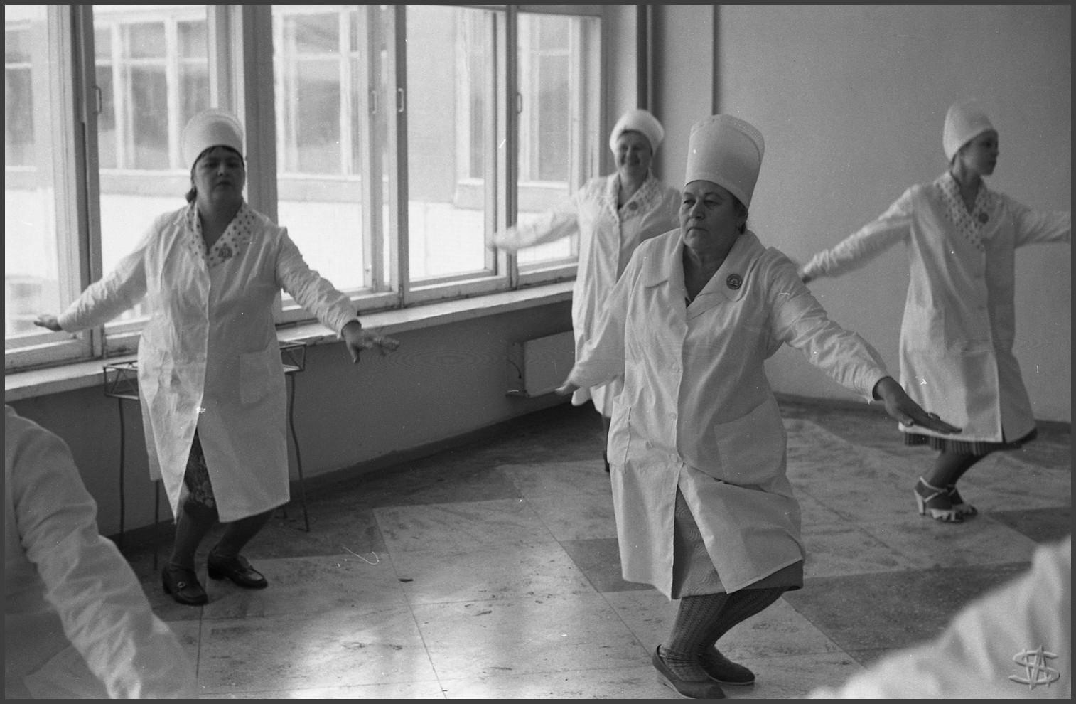 Черно белые любительские фотографии 21 фотография