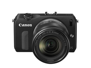 <span role='device-inline' data-device-id=15206 data-device-permalink=canon-eos-m>Canon EOS M</span>