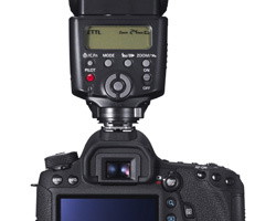 <span role='device-inline' data-device-id=15258 data-device-permalink=canon-eos-6d>Canon EOS 6D</span>
