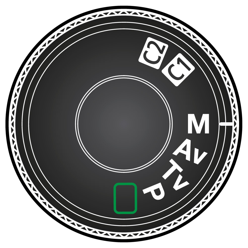 Уроки фотографии canon, бесплатные фото ...: pictures11.ru/uroki-fotografii-canon.html