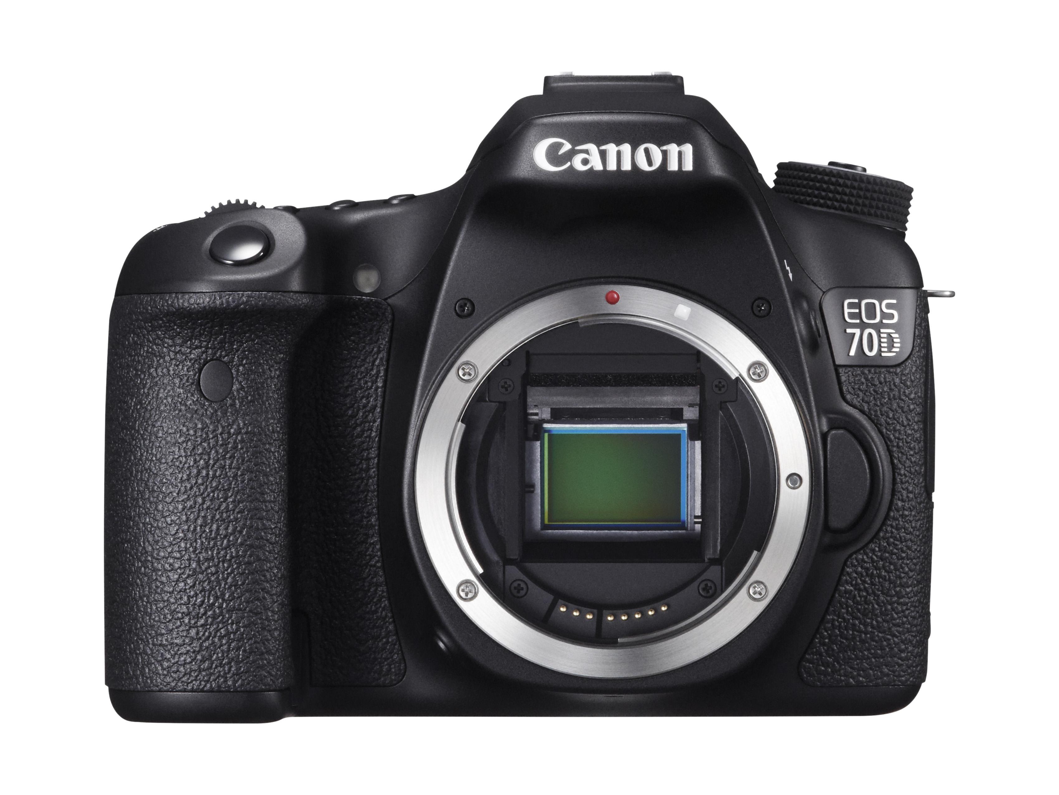 Цифровые модели которые используют профессионалы и надеемся что это поможет вам в выборе своего фотоаппарата