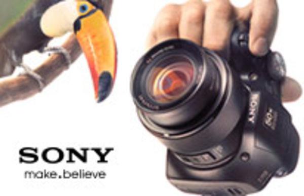 Как фотографировать на Sony Cyber-shot DSC-HX300 ...: http://prophotos.ru/reviews/14928-sony-cyber-shot-dsc-hx300-nedelya-s-ekspertom/5