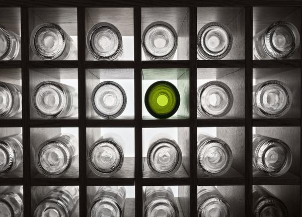 Как использовать контровой свет в фотографии