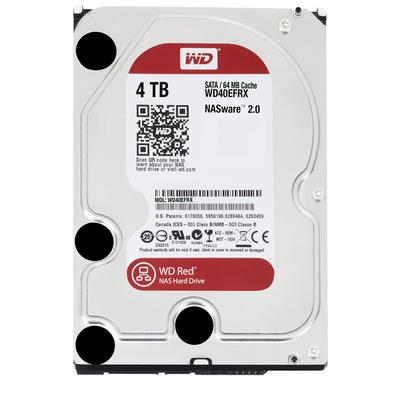 Хранение данных на базе персонального компьютера