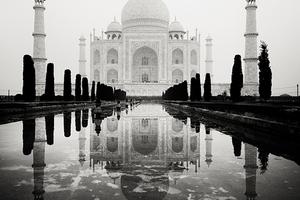 Индия, какой вы ее еще не видели