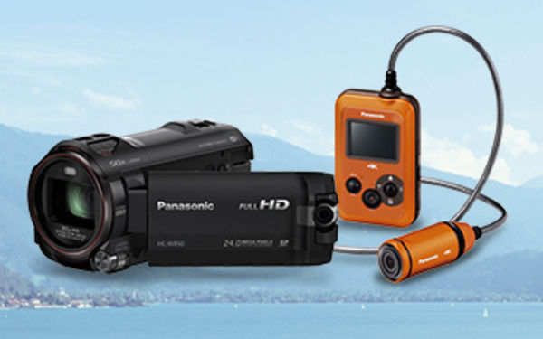 Как снимать на Panasonic HC-W850: настройки фотоаппарата: http://prophotos.ru/reviews/15864-nedelya-s-ekspertom-panasonic-hc-w850-i-panasonic-hx-a500/3