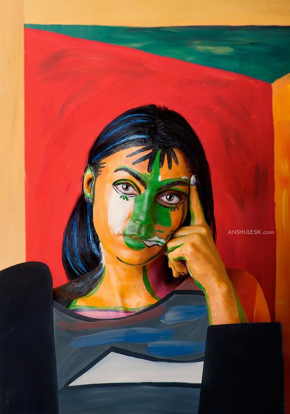 Картины Пабло Пикассо / Проекты ...: prophotos.ru/inspiration/15903-kartiny-pablo-pikasso