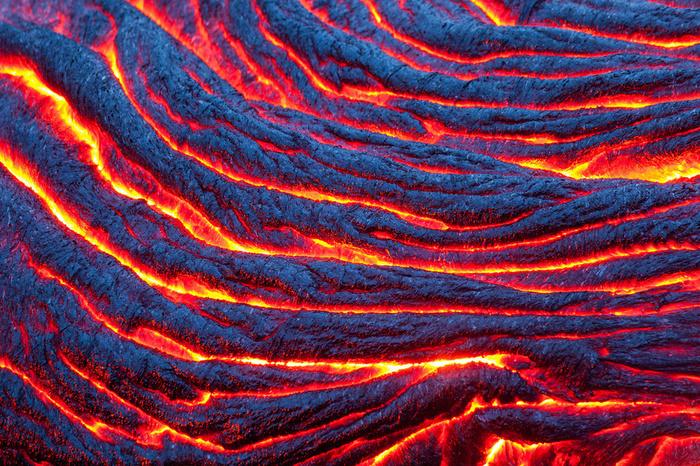 природные текстуры: