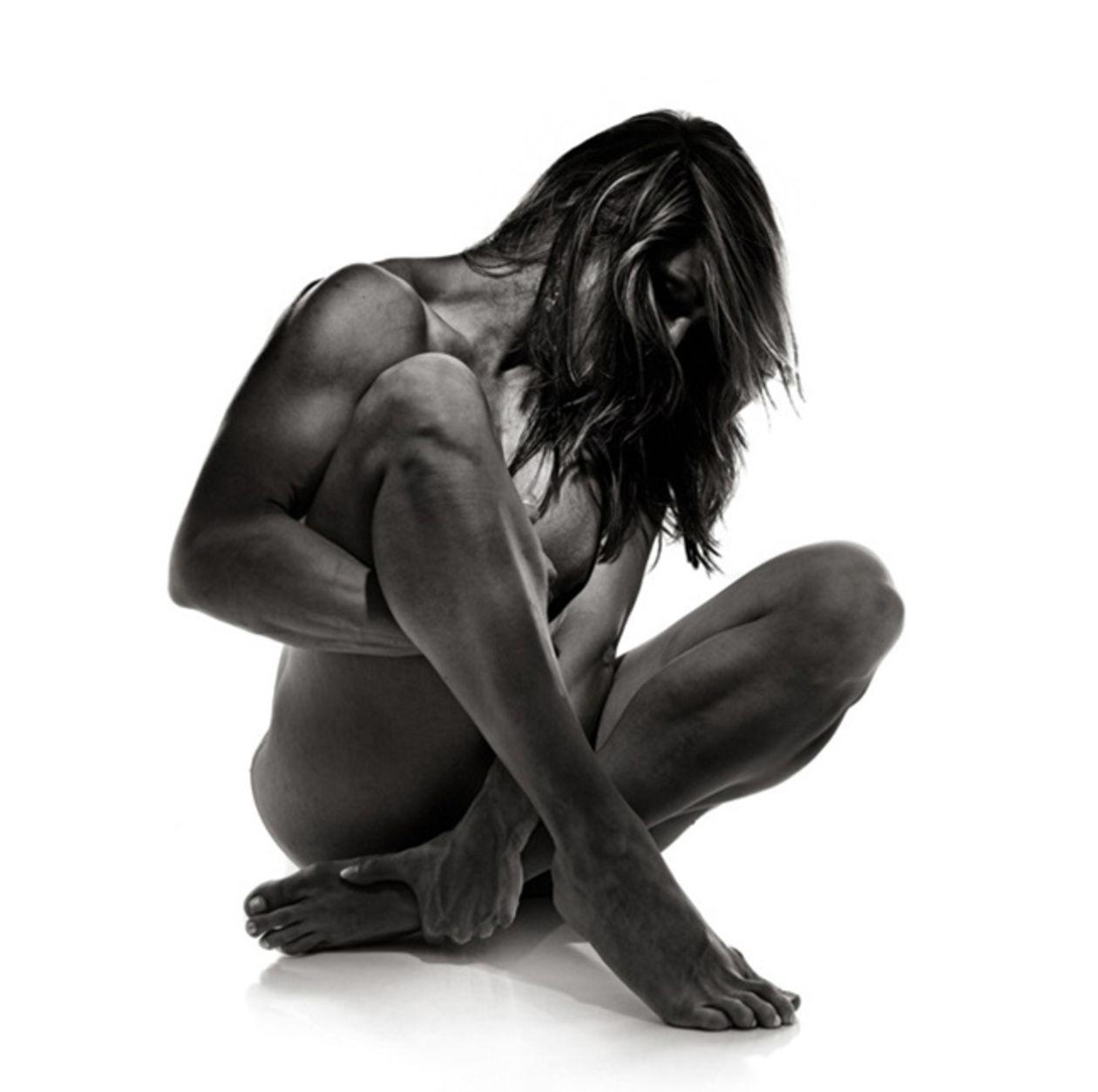 Эротика бодибилдинг женщины 21 фотография