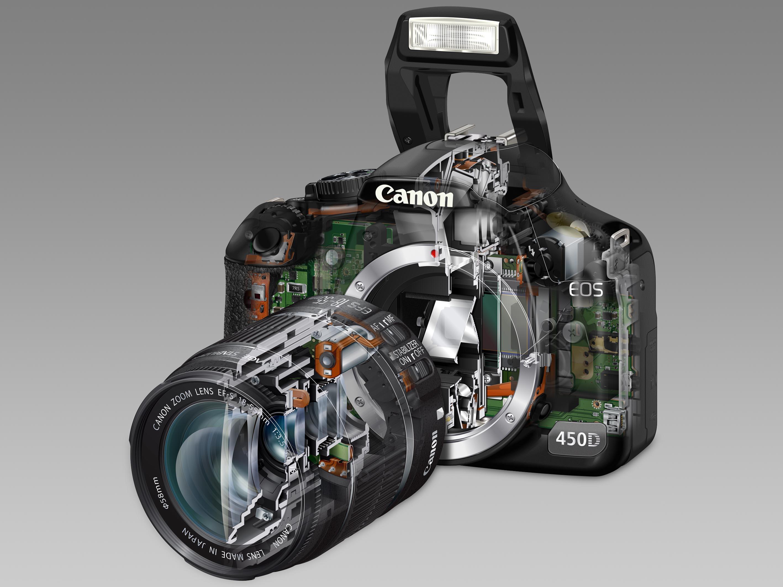 уроки графии для начинающих с зеркальной камерой
