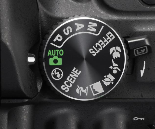 как узнать сколько снимков сделал аппарат