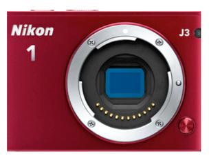 Объективы, часть I. Что важнее – камера или объектив? Знакомимся с оптикой