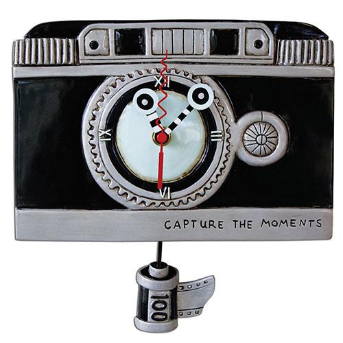 Дизайн студия часов