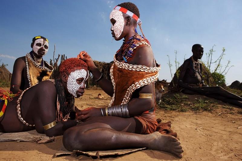 seks-obichai-afriki-video