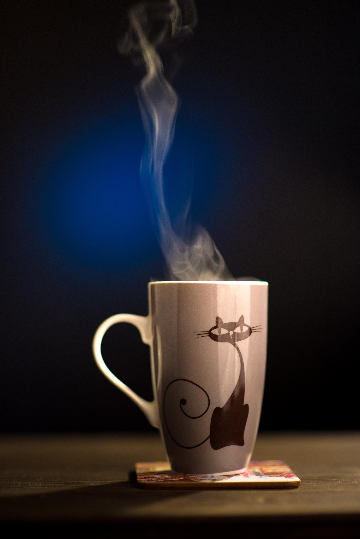 Как снимать дым или пар | Hello Photo!: http://hellophoto.ru/bez-rubriki/kak-snimat-dym-ili-par/