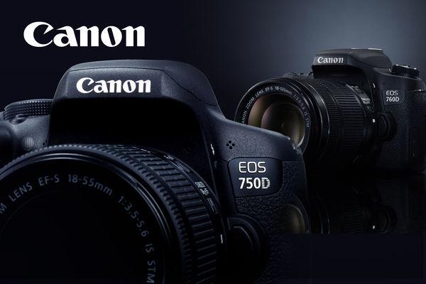 Как настроить фотоаппарат поэтапно 118