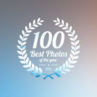 Фотопремия 35PHOTO.Awards — 20 000 участников