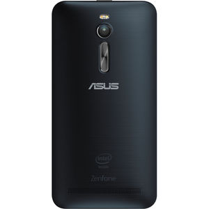 Смартфоны ASUS ZenFone 2 ZE551ML 32GB