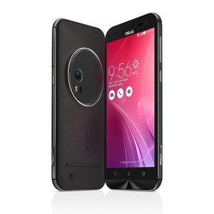 Смартфоны ASUS ZenFone Zoom ZX551ML 64Gb
