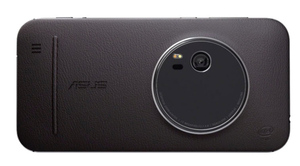 Смартфоны ASUS ZenFone Zoom ZX551ML 128Gb