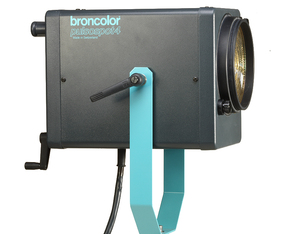 Broncolor Pulso Spot 4