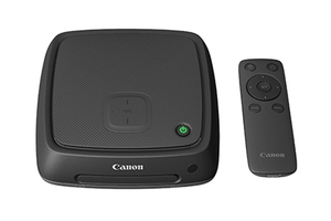 Носители информации Canon Connect Station CS100