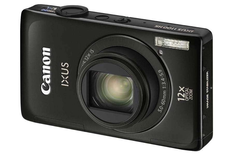 canon digital ixus 900 отзывы: