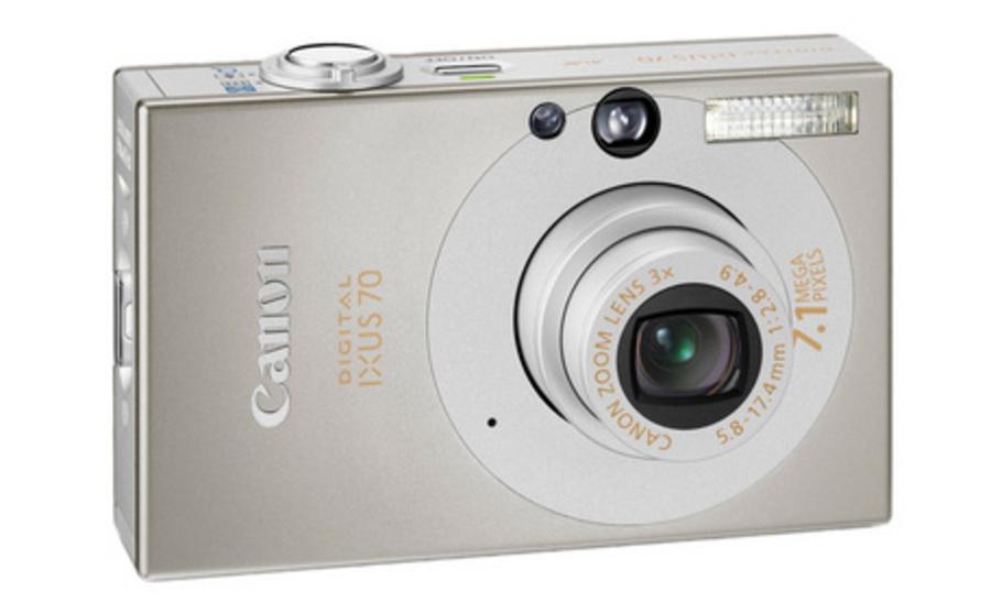 Инструкция к Фотоаппарату Canon Ixus 160 - картинка 3