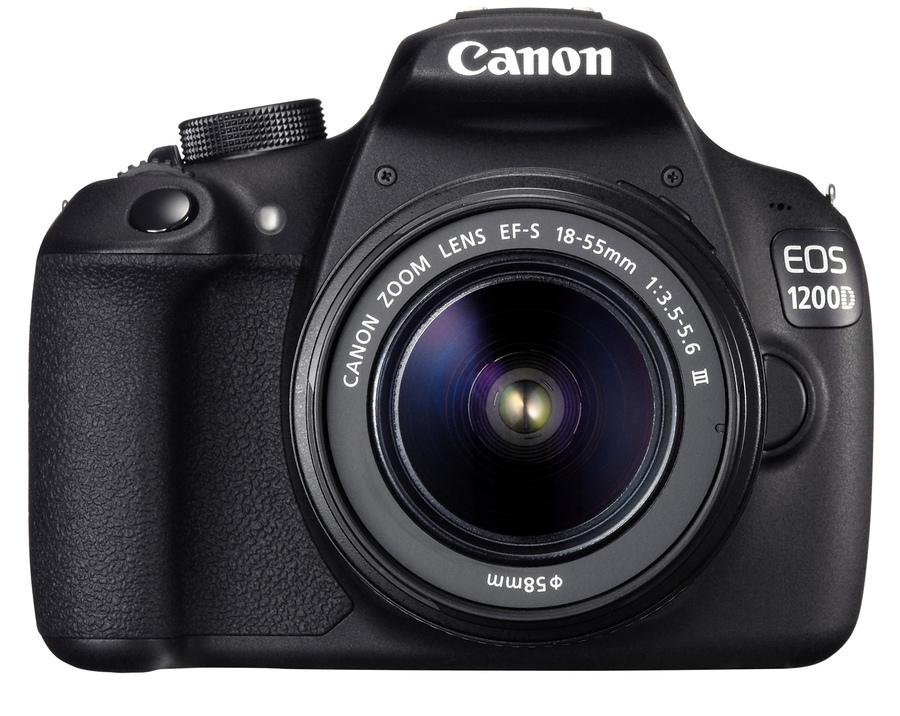 Canon 1200 инструкция на русском - фото 4