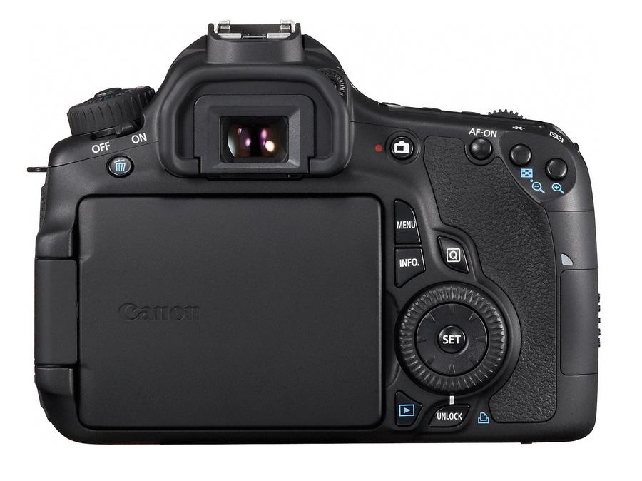 Обзор Canon EOS 60D – тест цифрового фотоаппарата, технические характеристики, функции, отзывы и впечатления, тестовые снимки