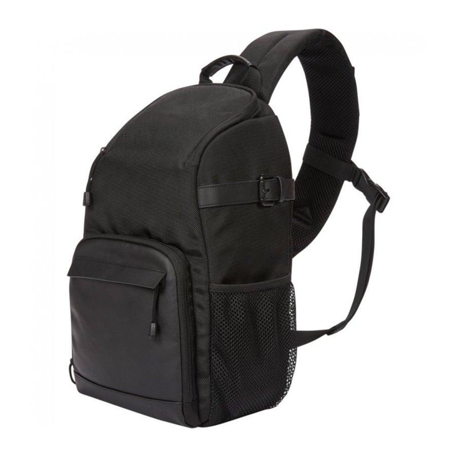 Рюкзак для фотоаппарата canon eos магазин с рюкзаком харьков