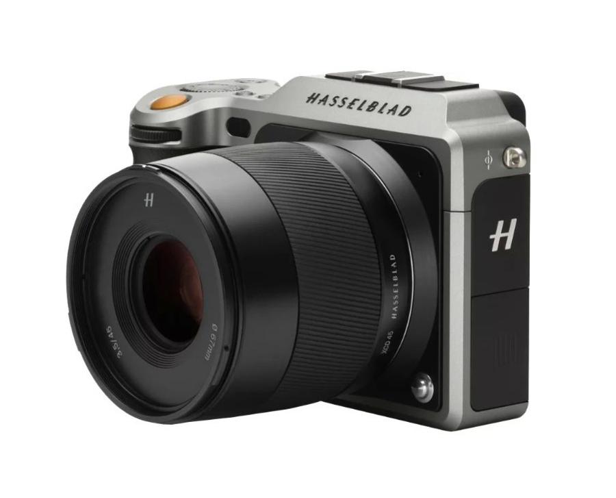 Самый лучший фотоаппарат хассельблад panasonic hc x920