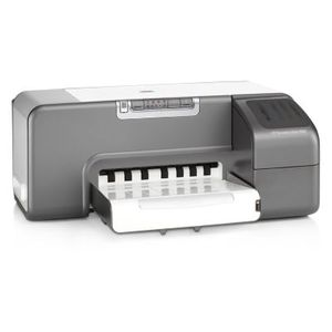 Принтер HP Business InkJet 1200D